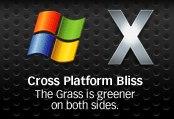 Win OSX